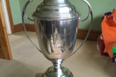 The Furr Cup