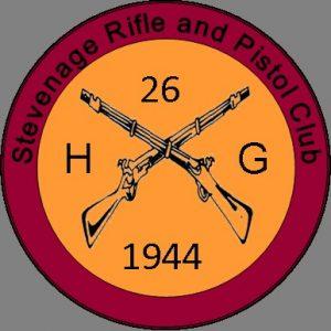 SR&P_Logo